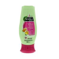 Vatika Conditioner Egg 400ML