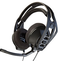 Plantronics Xbox One Stereo Headset RIG 500HX
