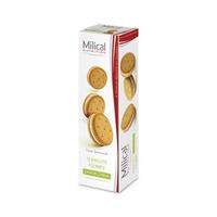 Milical Biscuit Lemon 220GR