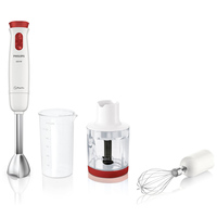 Philips Hand Blender HR1627