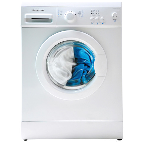 Westpoint-6KG-Front-Load-Washing-Machine-WMW-61013