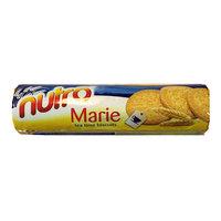 Nutro Biscuits Marie Teatime 200g