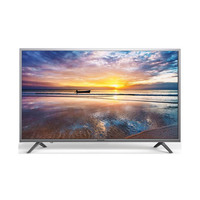"Panasonic LED TV 58"" TH-58D330M"