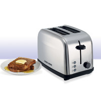 Black+Decker Toaster ET222-B5
