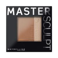 Maybelline New York Blush Master Sculpt Contouring light