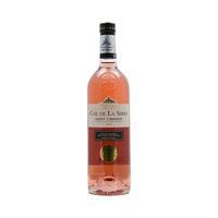 Col De La Serre Saint Chinian Vin Rose 75CL