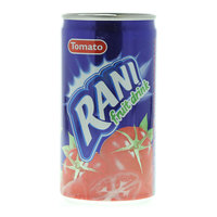 Rani Tomato Fruit Drink 180ml