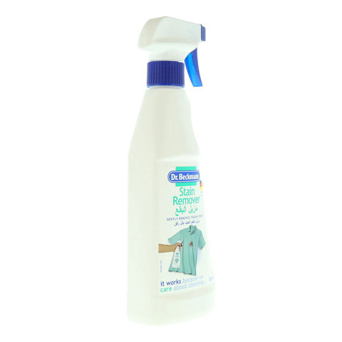 Dr.-Beckmann-Stain-Remover-500ml