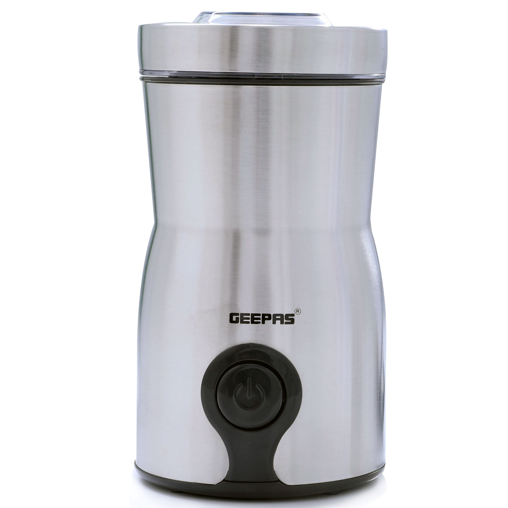 Buy Geepas Coffee Grinder GCG5471 Online in UAE - Carrefour UAE