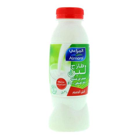 Almarai-Low-Fat-Fresh-Laban-360ml