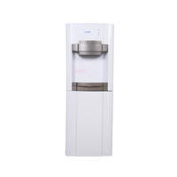 SAMIX Water Dispenser X51 White