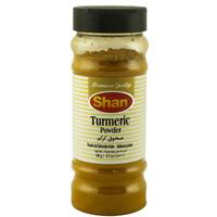 Shan Turmeric Powder 190g