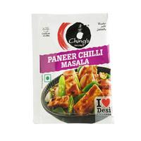 Ching's Paneer Chilli Masala 20g
