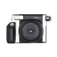 Fujifilm Instax Camera Wide 300 Black