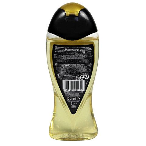 Palmolive-Luminous-Oils-Avocado-and-Iris-Shower-Gel-250-ml