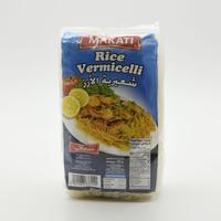 مكاتي شعيرية الأرز 450 جم
