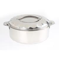 First1 St/Steel Hotpot 3.5L