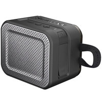 Skullcandy Bluetooth Speaker Barricade S7PCW-J582 Black