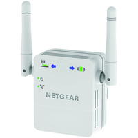 Netgear Wireless Range Extender N300 NG-WN300RP-200UKS