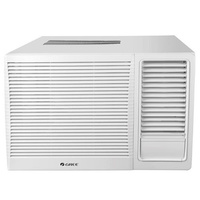 Gree Window A/C 1.5 Ton QUIES-R18C3