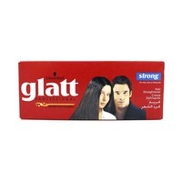 Schwarzkopf Glatt Strong Hair 85G