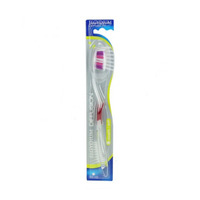 Elgydium Toothbrush Diffusion Soft
