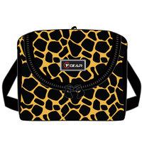 F Gear - Lunch Bag Tiger