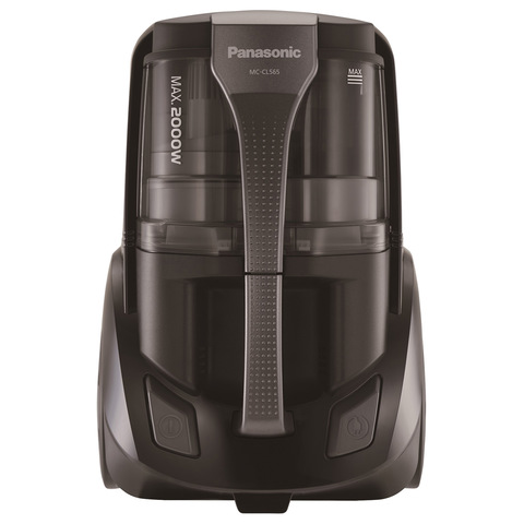 Panasonic-Vacuum-Cleaner-MCCL565