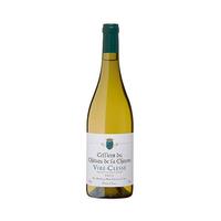 Celliers Du Chateau De La Chaume Vin Blanc 75CL