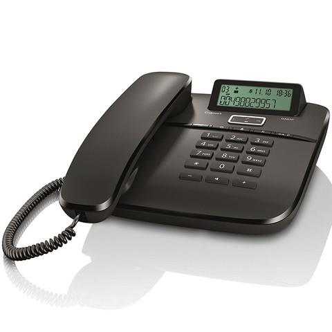 Gigaset-Corded-Phone-DA610