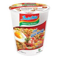 Indomie Instant Cup Noodles Mi Goreng 75g