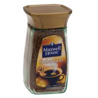 Maxwell house coffee selection 100G 20 OFF