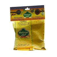 Mehran Turmeric Powder 100g