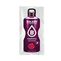Bolero Powder Drinks Paspberry 9GR