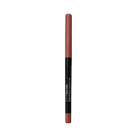 Maybelline Shaping Lip Liner Beige Bab No 6