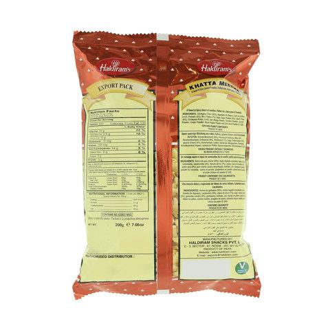 Haldiram's-Khatta-Meetha-200g