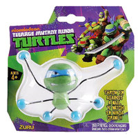 Zuru Teenage Mutant Ninja Turtles Creepeez Bulk Randomly Assorted