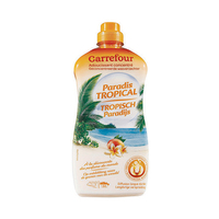 Carrefour Paradise Tropical Premium Concentre 1.5L