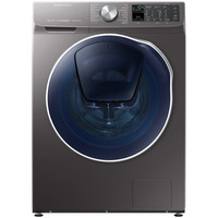 Samsung 9KG Washer And 6KG Dryer WD90N64FOO/GU