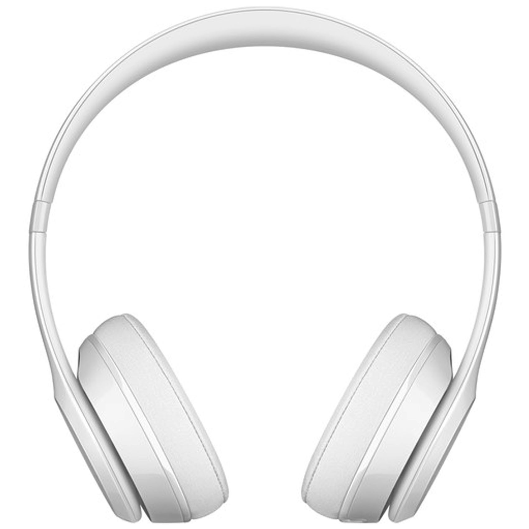 BEATS HEADPHONE SOLO3 W/L GWHT