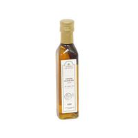 Terroirs Du Liban Olive Oil Chili 25CL