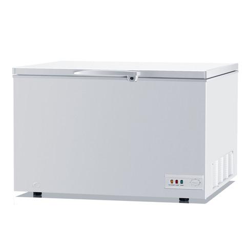 Westpoint-Chest-Freezer-350-Liter-WBEQ4414GWL