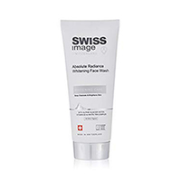 Swiss Images Absolute Radiance White Face Scrub