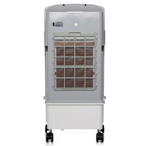 Crownline-8-Liter-Air-Cooler-AC-141-With-Remote-Control
