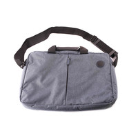 hp Topload Notebook Case 15.6 Inch Gray