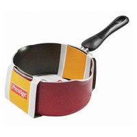 Prestige Butter Warmer 0.4 Ltr / 10