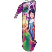 Fairies - Pencil Case