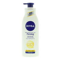 Nivea Firming The Skin Within Body Lotion 400 ml