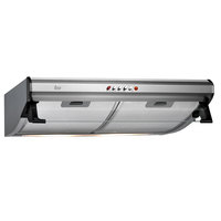 Teka Built-In Hood TRADITIONAL C631