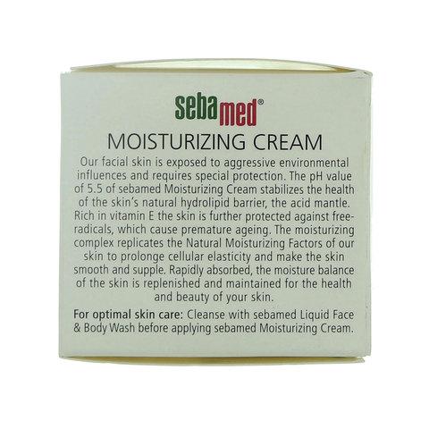 Sebamed-Moisturizing-Cream-75ml